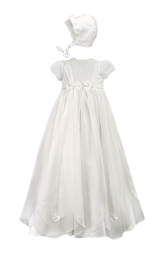 Shoptiques Product: Christening Gown