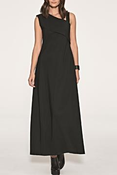 Shoptiques Product: Techno Maxi Dress