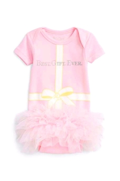 Shoptiques Product: Best Gift Tutu