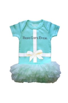 Shoptiques Product: Best Gift Tutu Dress