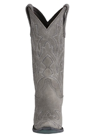 Lane Boots Saratoga Boot - Front full body