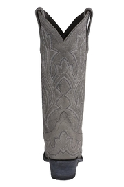 Lane Boots Saratoga Boot - Side cropped