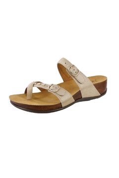 Shoptiques Product: Sas Jett Sandals
