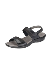 SAS Shoes Sas Nudu Sandals - Product Mini Image