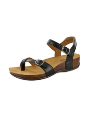 SAS Shoes Sas Pampa Sandals - Front cropped