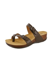 SAS Shoes Sas Shelly Sandal - Product Mini Image