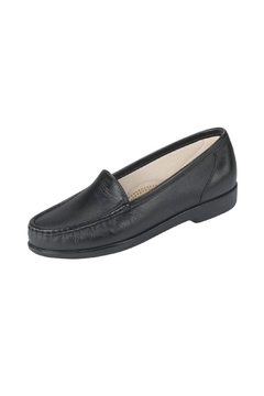 SAS Shoes Sas Simplify Loafers - Product List Image