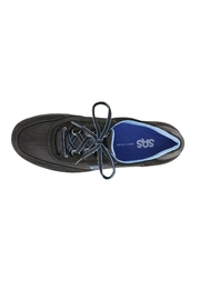 SAS Shoes Sas Sporty Runners - Front full body