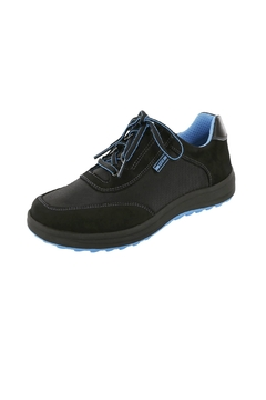 Shoptiques Product: Sas Sporty Runners