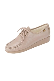 SAS Shoes Women's Siesta - Front cropped