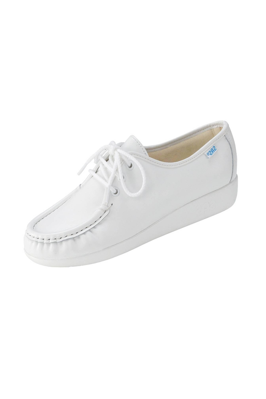 SAS Shoes Women's Siesta - Front Cropped Image