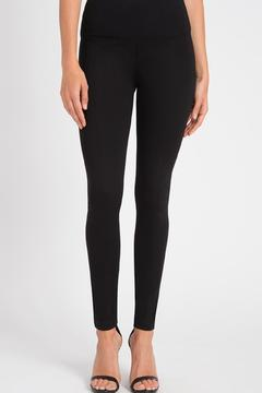 SASHA Knit Compression Leggings - Alternate List Image