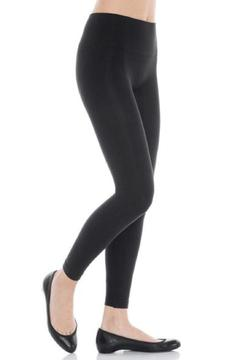SASHA Miracle Compression Leggings - Alternate List Image