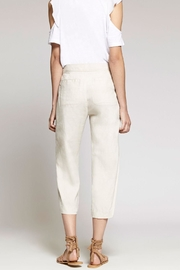 Sanctuary Sasha Pant - Side cropped