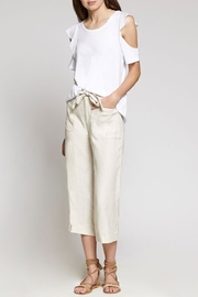 Sanctuary Sasha Pant - Front cropped