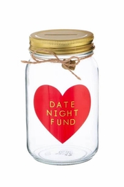 Sass & Belle Date Night Fund - Product Mini Image