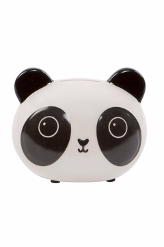 Sass & Belle Panda Money Box - Product List Image