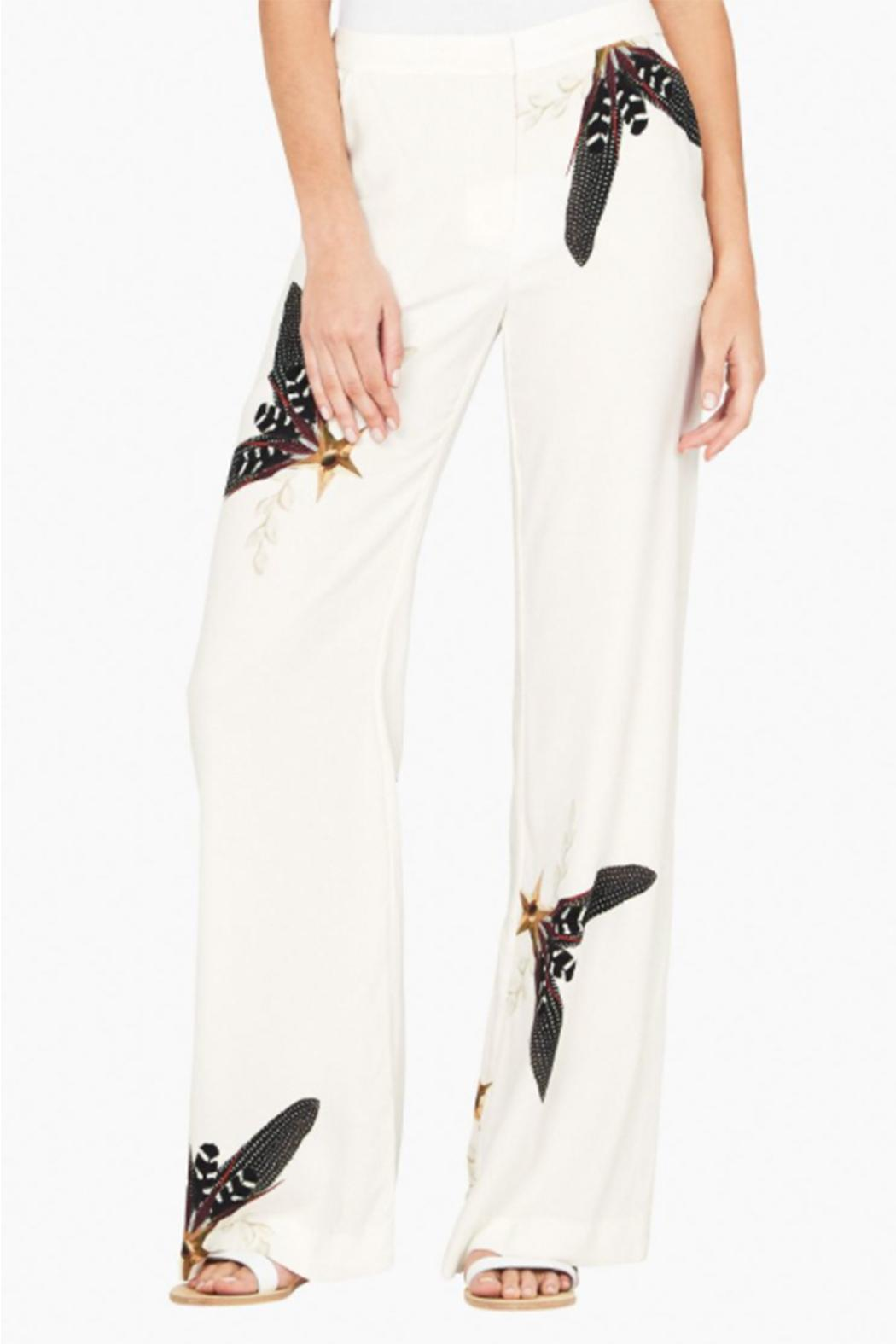 Sass Bide Instant Star Pants From Los Angeles By Tags Boutique Shoptiques