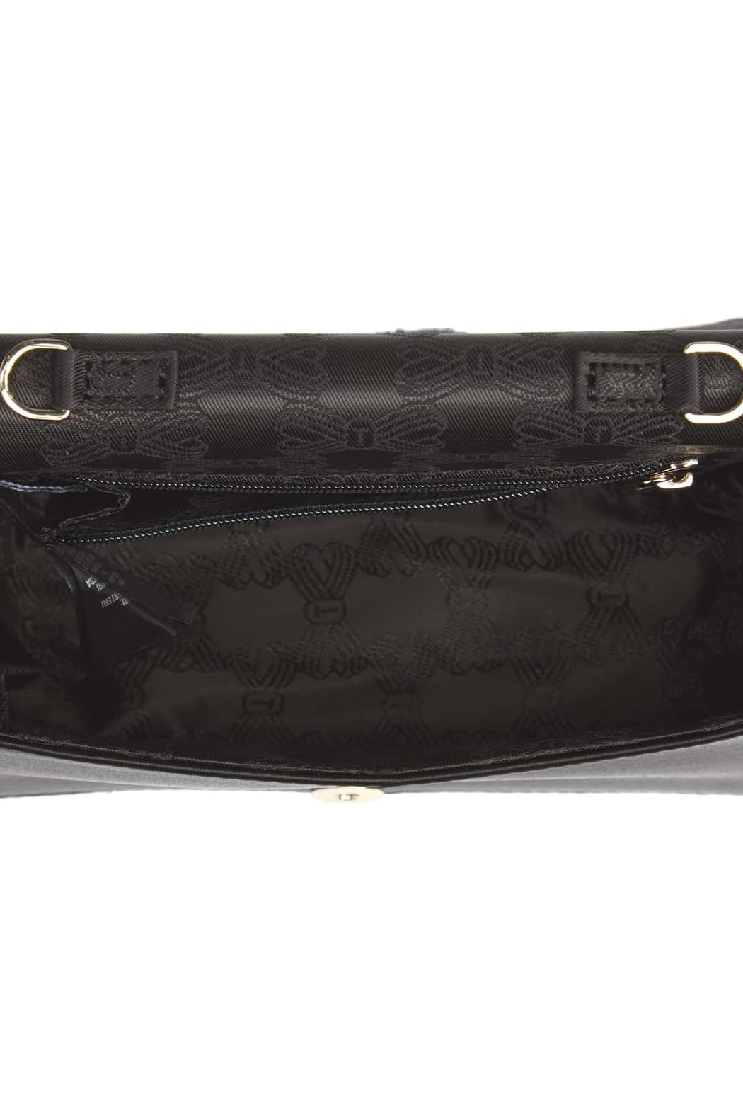 Ted Baker Satin Crossbody - Side Cropped Image
