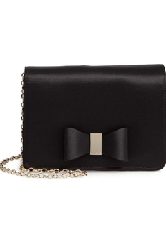 Ted Baker Satin Crossbody - Product List Image