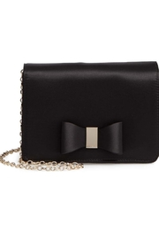 Ted Baker Satin Crossbody - Product Mini Image