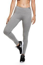 SATVA. Full Length Legging - Product Mini Image