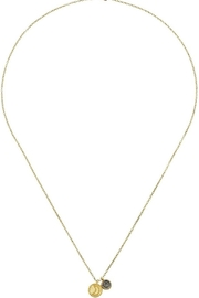 Satya Celestial Necklace - Product Mini Image