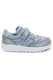 Saucony Baby Jazz Sparkle - Product Mini Image