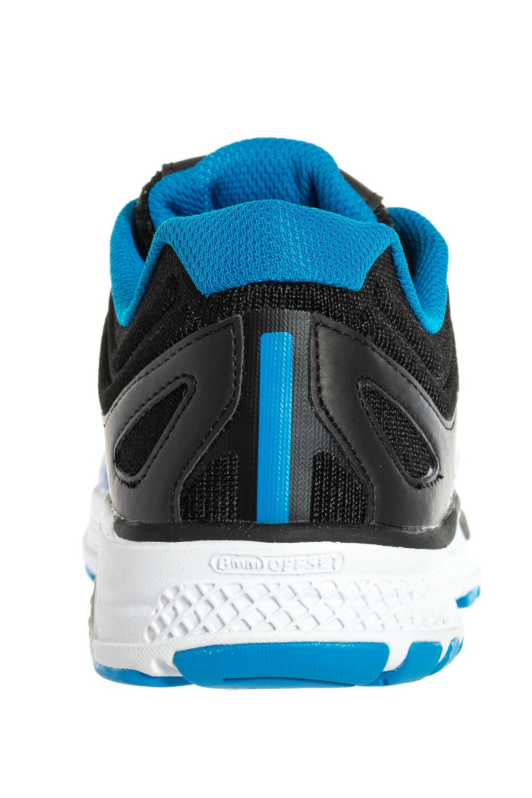 Saucony SAUCONY GUIDE ISO - Front Full Image