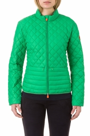 SAVE THE DUCK Lightweight Puffer Jacket - Product Mini Image