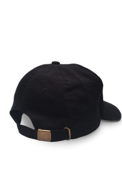 LA Trading Co. Saving For A Birkin Hat - Alternate List Image