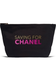 LA Trading Co. Saving For Chanel - Product Mini Image