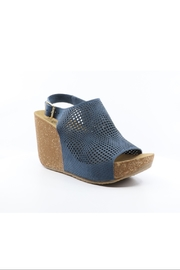 Bos and Co Savona Wedge - Product Mini Image