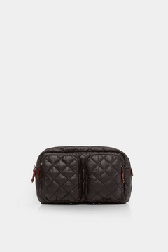 Shoptiques Product: Savoy Cosmetic Bag