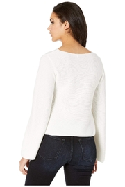 Bishop + Young Savvy Sweater - Side cropped