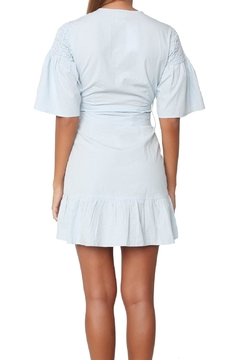 Saylor Phebe Dress - Alternate List Image