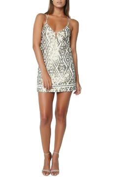 Saylor Talli Dress - Product List Image