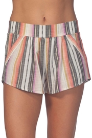 Rip Curl Sayulita Shorts - Front full body