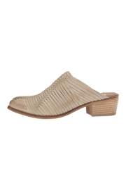 Sbicca Carrizo Mule Slide - Product Mini Image