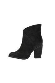 Sbicca Cleveland Bootie - Front cropped