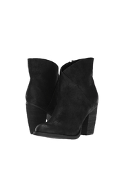 Sbicca Cleveland Bootie - Front full body
