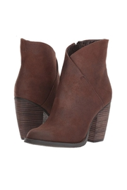 Sbicca Cleveland Bootie - Side cropped