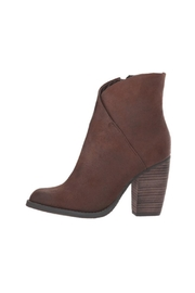 Sbicca Cleveland Bootie - Product Mini Image