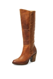 Sbicca Falcon Boot - Front cropped