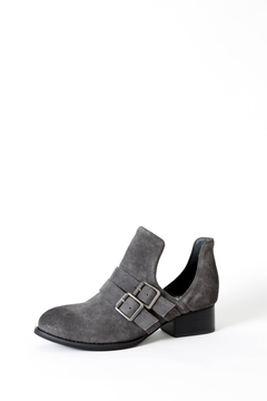 Sbicca Forager Bootie - Product List Image