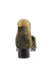 Sbicca Forager Bootie - Side cropped