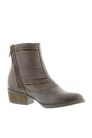 Sbicca Jeronimo Bootie - Front full body