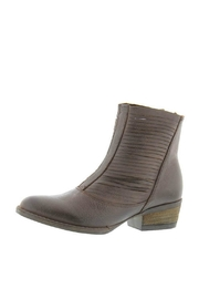 Sbicca Jeronimo Bootie - Front cropped