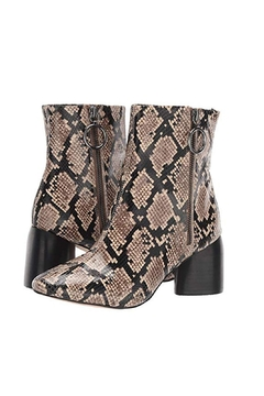Sbicca Onaka Bootie - Product List Image