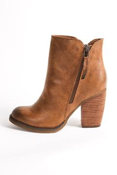 Sbicca Percussion Ankle Boot - Product List Image